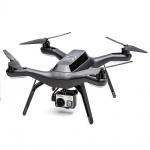 Çanakkale Drone Kiralama