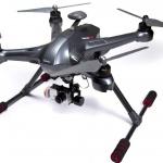 Antalya drone kiralama