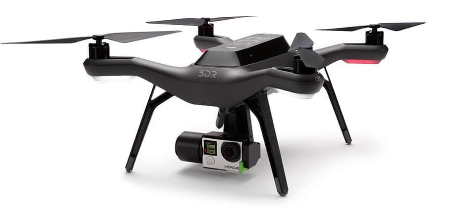 afyon drone kiralama