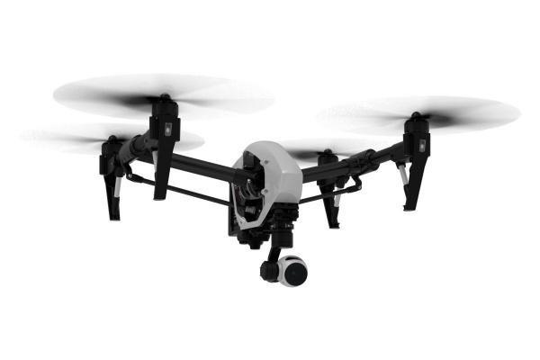 aydın drone kiralama