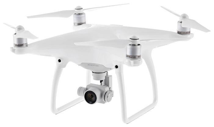 balıkesir drone kiralama
