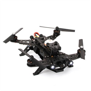 denizli drone kiralama