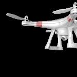 edirne drone kiralama