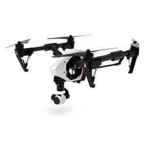 izmir drone kiralama